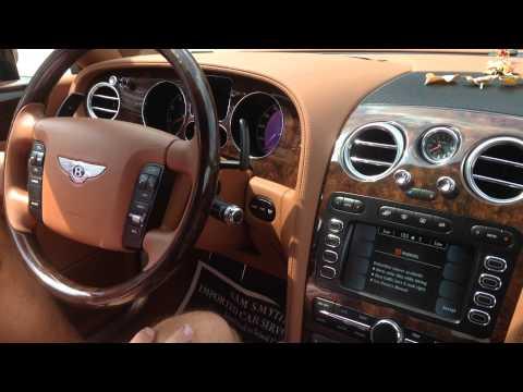Bentley Key Fob Doovi