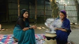 TRAVEL NILPHAMARI AND EAT 'PELKA'   নীলফামারী'র ঐতিহ্যবাহী খাবার 'প্যালকা'