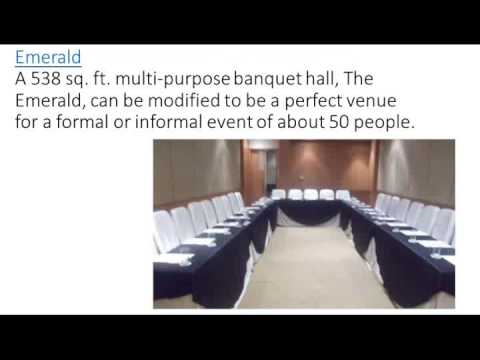 large meeting Space Hotels in Delhi