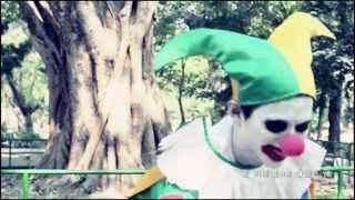 李榮浩 Ronghao Li - 喜劇之王 King of Comedy (自製 非官方版 MV)