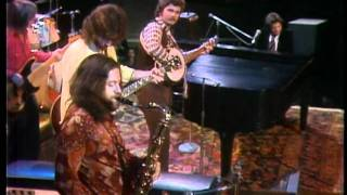 The Midnight Special Legendary Performances - 28 - Billy Joel - Travelin