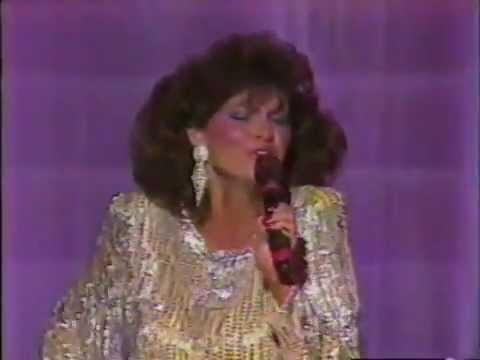 miss texas 1986 clips of top 10 finalist and crowning. Black Bedroom Furniture Sets. Home Design Ideas