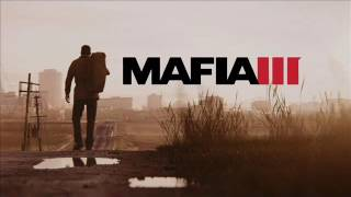 Mafia 3 Soundtrack - Sam & Dave - Hold On, I