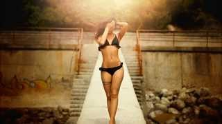 Repeat youtube video Deep house mix October 2013