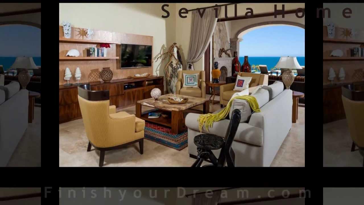 decosee furniture design mexican inspiration rustic com
