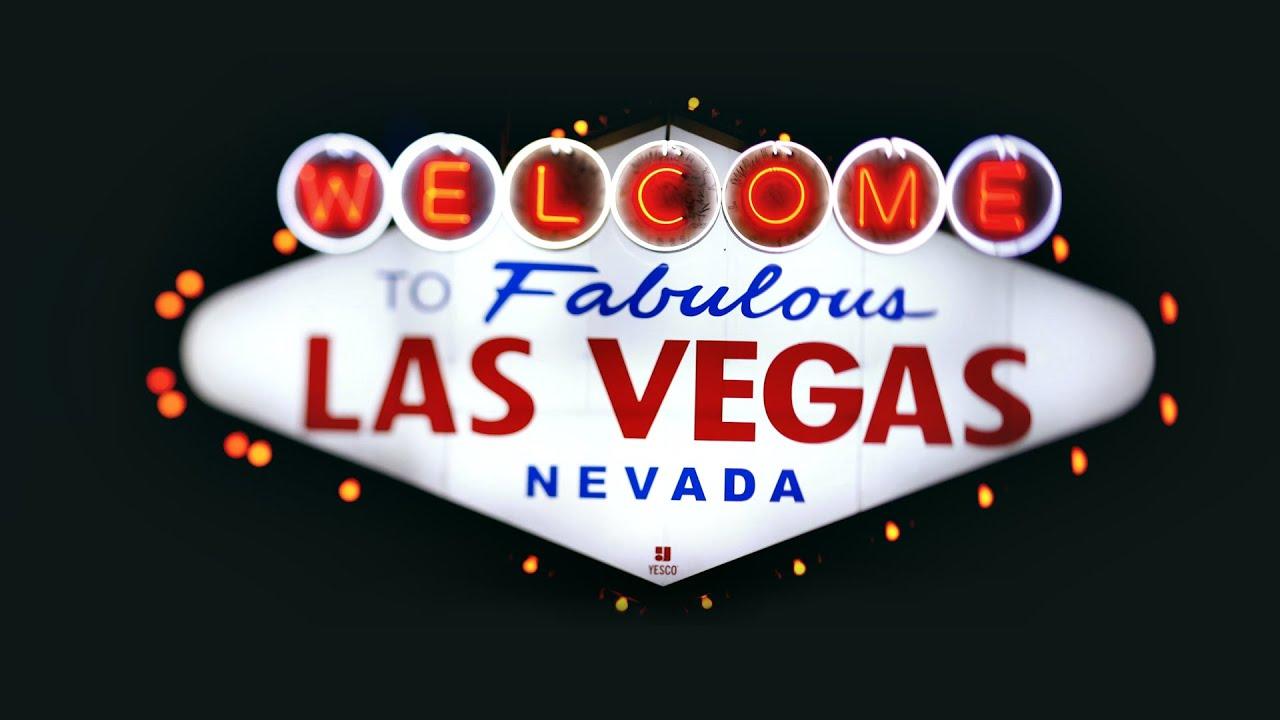 randki online Las Vegas za darmo randki online Bhubaneswar Orissa