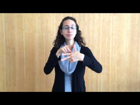 Research Brief 4: Reading Research And Deaf Children