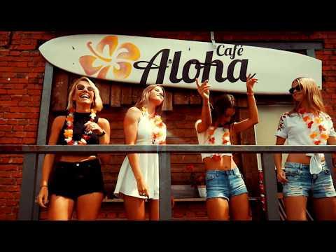 Fischer & Fritz - Aloha Heja Hey (Official Video)