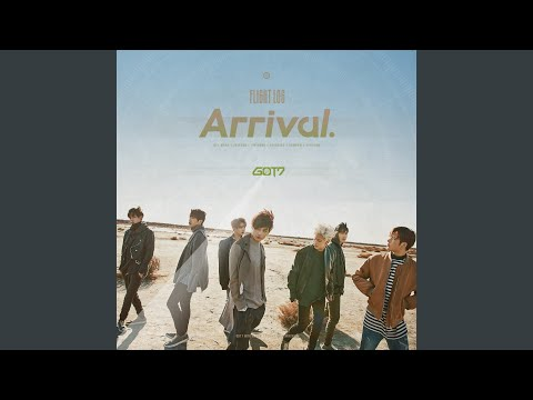 Youtube: Don't care / GOT7