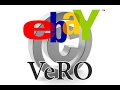 EBAY SUSPENSIONS, Don't let it happen to you. VERO & Trademark Violations