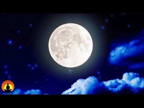 🔴 Sleep Music 24/7, Sleep Meditation, Calming Music, Yoga, Relaxing Music, Zen, Study Music, Sleep
