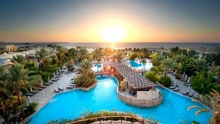 10 Things to do in Sharm el Sheikh