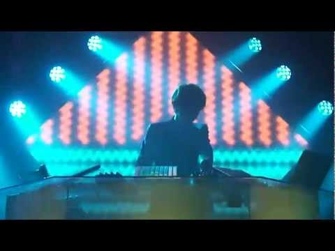 Madeon | The incomplete mix | Not All tracks | Mixed by Doonwest