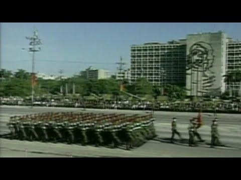 Cuba: Who Is Raul Castro?