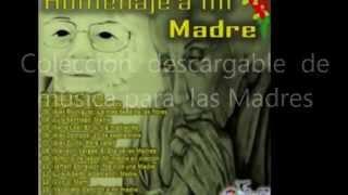 Música para las madres ( colección de música cristiana) Descargable