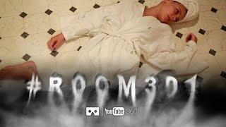 PÄRCHEN HORRORTRIP #Room301 - 360° Virtual Reality
