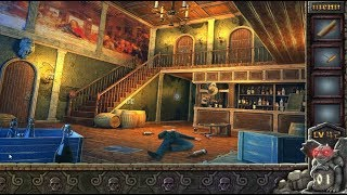 Can You Escape The 100 Room VII level 42 Can You Escape The 100 Roo...