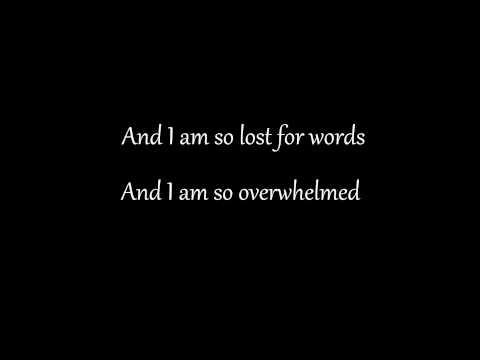 Broken Wings-Flyleaf[Lyrics]