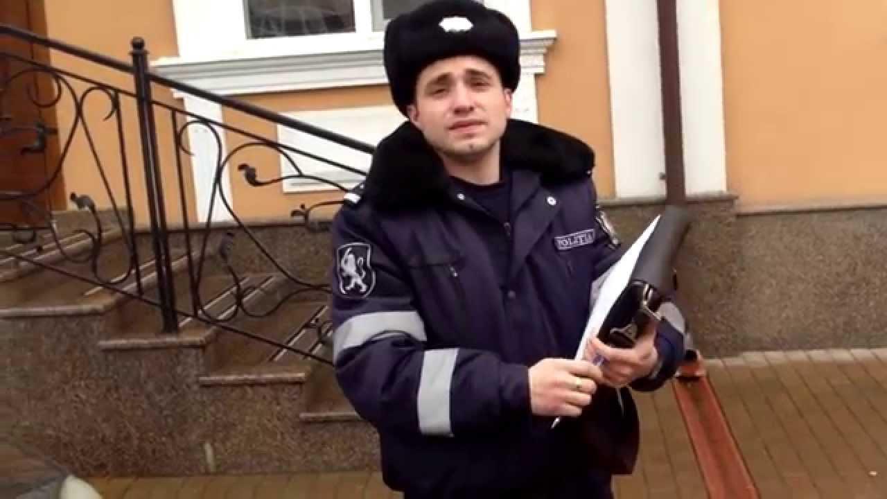 Ambasada Slovaciei a sunat 112 pentru un protest pașnic