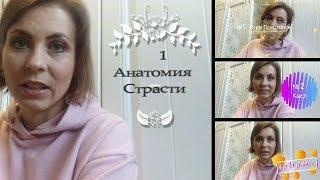 ТОП-5 СЕРИАЛОВ для ДОМОХОЗЯЕК!!!