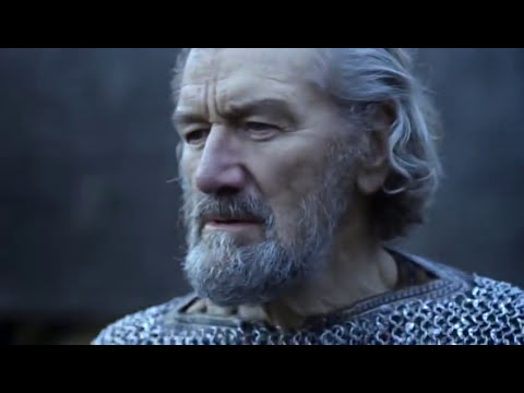 1066: A Year to Conquer England  Episode 1 S01E01 2017 BBC Documentary