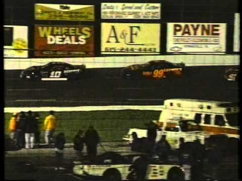 Highland Rim Speedway 1997 Show 001