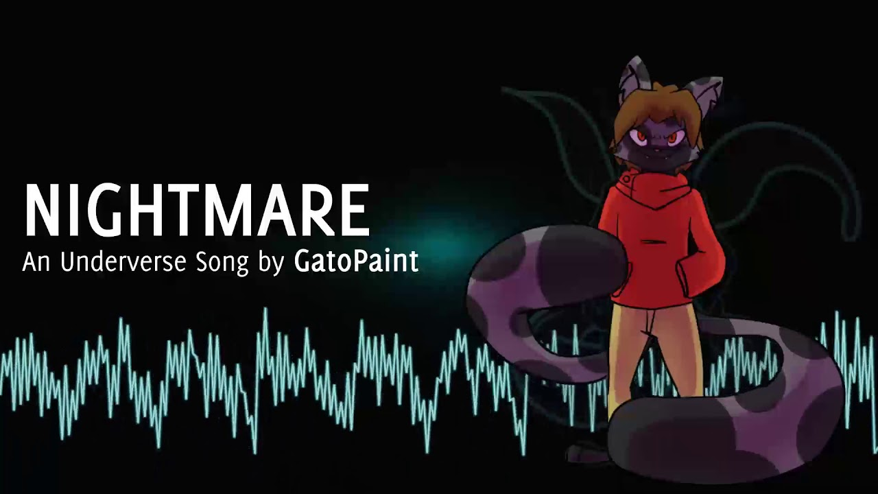 underverse-song-nightmare-by-gatopaint-gatopaint