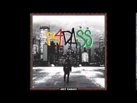Hazeus View - Joey B4DA$$