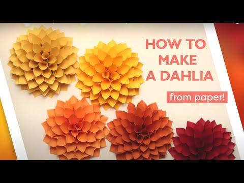 diy-giant-paper-dahlia-hgtv-handmade