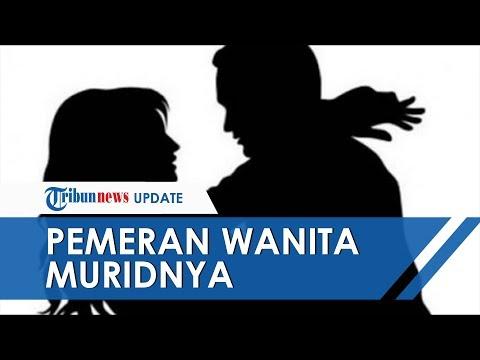 Beredar Video Mesum Diduga Pelajar SMK di Tuban, Pihak Sekolah Sebut Pemeran Wanita Siswanya