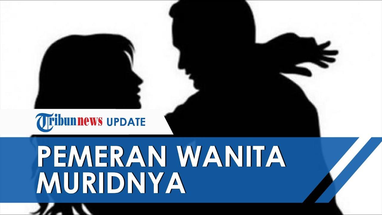 Video Mesum Diduga Dosen Lawan Mahasiswi Di Bandung Detik
