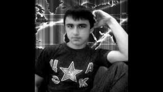 Rustam Umronov, Рустам Умронов, РУСТАМ, УМРОНОВ,  супер клип,  клипхои точики,  клипи нави 2014,