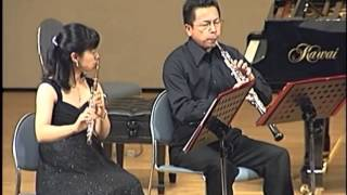 Farkas Early Hungurian Dance ファルカシュ 古典ハンガリー舞曲集 AWN Quintette