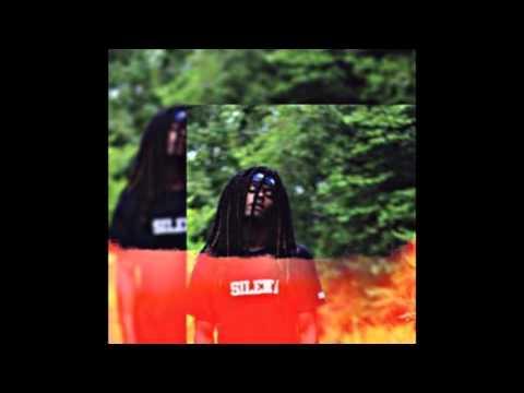Trailer do filme Bad Girls from Mars