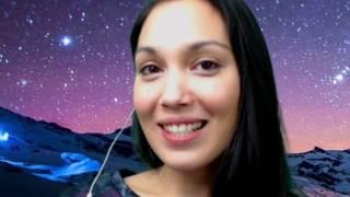 Steffi spielt Horizon Zero Dawn im Tinderstream | Best Of 27.03