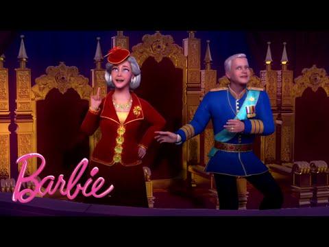 Deutsch: Die Prinzessin & der Popstar Outtakes