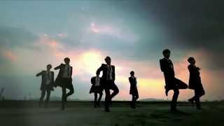 Repeat youtube video JJCC - 불면증(Insomnia) MV