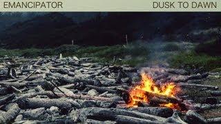 Скачать Emancipator Dusk To Dawn 2013