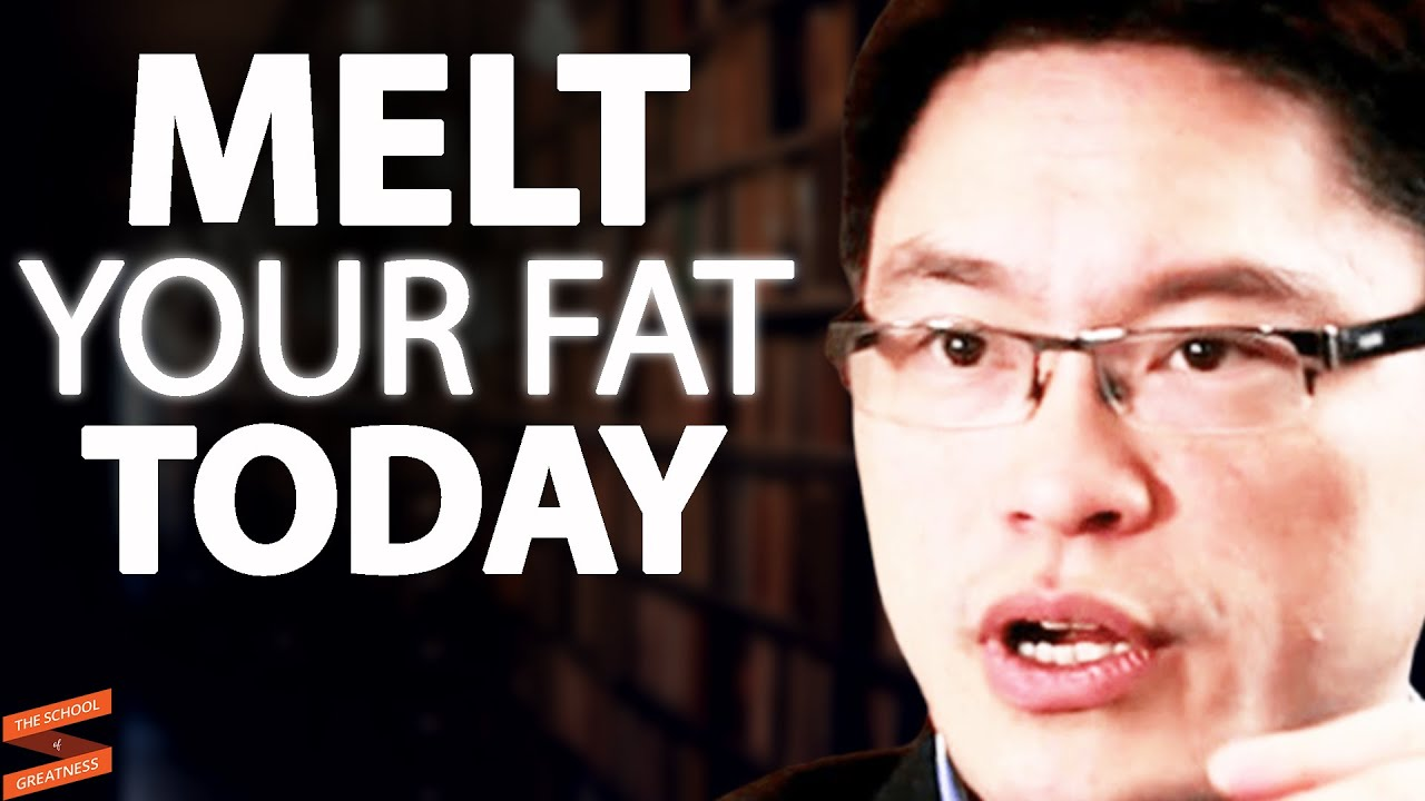 Health Doctor REVEALS Why You CAN'T LOSE WEIGHT! | Jason Fung & Lewis Howes