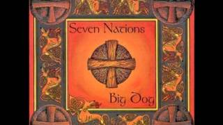 Watch Seven Nations Our Day Will Come video