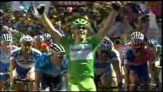 Tour de France 2008 ED