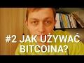 Odreagowanie na złocie i srebrze. Kryptowaluty, Bitcoin, akcje, surowce, forex - przegląd rynków.