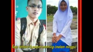 D,PASPOR MALMING BY ADX ASEP