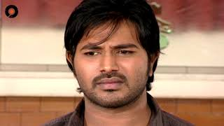 Agni Poolu Telugu Daily Serial - Episode 238 | Manjula Naidu Serials | Srikanth Entertainments