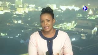 THE 6PM NEWS MONDAY JULY 30th 2018 EQUINOXE TV