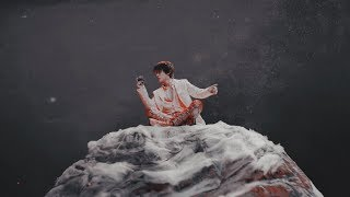 [THAISUB ] Hanbin (iKON) - . . . . . . (Demo)