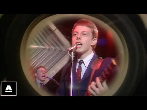 You Need Wheels (ToTP)