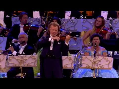 andré-rieu-in-maastricht-2016