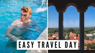 La Cumbrecita to Villa General Belgrano Travel Vlog | Córdoba, Argentina
