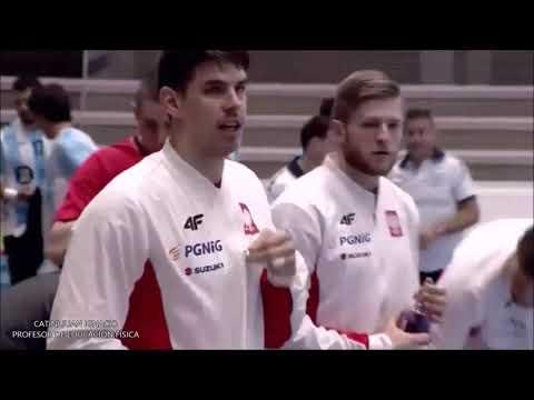 No Puedo Vivir Sin Ti (No Hay Manera) | Versión por Bely Basarte from YouTube · Duration:  3 minutes 11 seconds